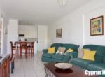 10-Kato-Paphos-Cyprus-Property