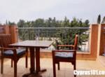 11-kato-paphos-cyprus