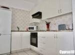 12-Kato-Paphos-Cyprus-Property
