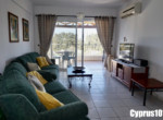 13-Kato-Paphos-Cyprus-Property