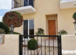 14-Agios-Georgios-Villa-926