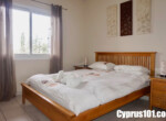 15-kato-paphos-cyprus