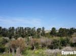 17-Kato-Paphos-Cyprus-Property