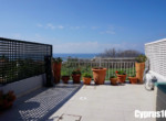 19-kissonerga-proeprty-for-sale-cyprus