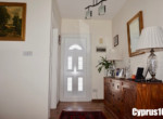 2-kissonerga-proeprty-for-sale-cyprus