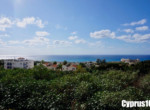 21-kissonerga-proeprty-for-sale-cyprus