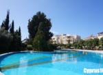 25-Kato-Paphos-Cyprus-Property
