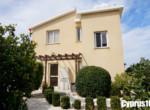 4-Agios-Georgios-Villa-926