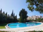 5-Kato-Paphos-Cyprus-Property