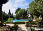 6-Kato-Paphos-Cyprus-Property