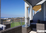7-kissonerga-proeprty-for-sale-cyprus