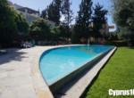 8-Kato-Paphos-Cyprus-Property