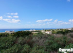 8-kissonerga-proeprty-for-sale-cyprus