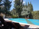 9-Kato-Paphos-Cyprus-Property
