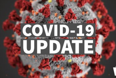 COVID-19 Update from Cyprus101