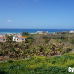 mls-928-Kissonerga-property-928