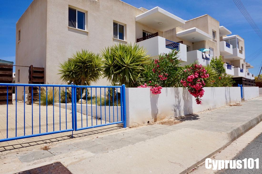 Mandria-Apartment-Paphos-937