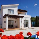 Villa in Tala #738