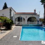 Peyia-bungalow-946