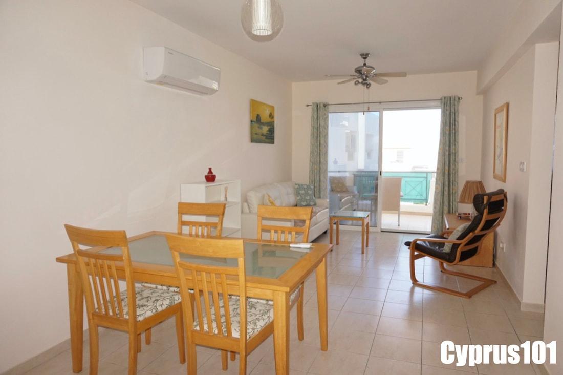 Chloraka-apartment-947