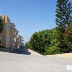 Tala - apartment #949
