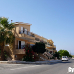 Peyia Townhouse for Sale - Cyprus101