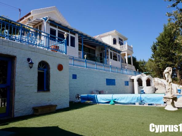 Tsada-mls-953-Cyprus101