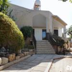 Tala Renovation Opportunity Paphos