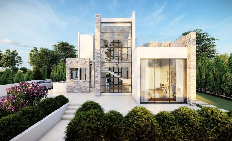 luxuryproperty-cyprus