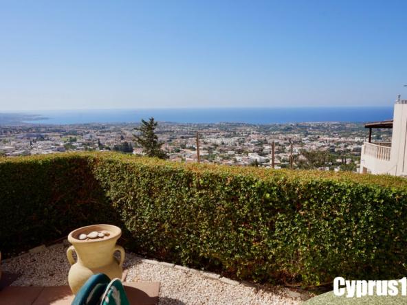 7-Peyia-Property-964-Cyprus
