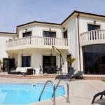 mls-634-Peyia-Luxury-Home-with-Stunning-Panoramic-Sea-Mountains-Views