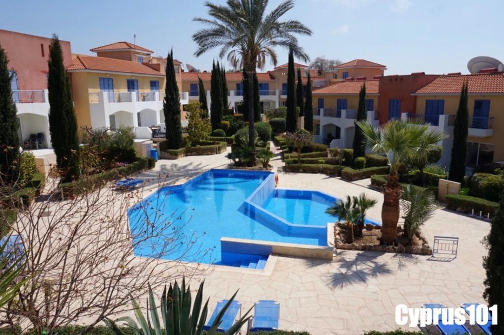 Anarita-Property-Paphos-967
