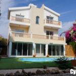 Chloraka Cyprus property 968
