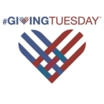 Giving Tuesday 2020 Cyprus