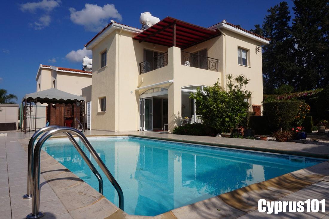 Kissonerga-villa-cyprus101-976