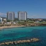 Soho-Kato-Paphos_resort