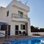 Anarita Villa for Sale