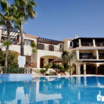 Tsada apartment for sale, Paphos