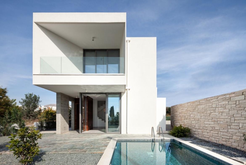 Emba Villa for Sale
