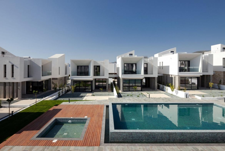 Emba Villa for sale #12